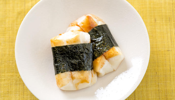 うなぎ の タレ レシピ